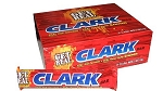 Necco Clark Bar, (Pack of 24)