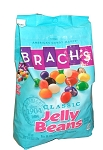 Brachs Classic Jelly Beans, 54 Ounces