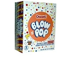 Charms Cherry Blow Pops, (48 Pack)