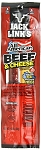 Jack Links All American Beef and Cheese, (Pack of 16)