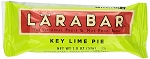 Larabar Key Lime Pie Fruit and Nut Bars, (Pack of 16)