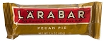 Larabar Pecan Pie Fruit and Nut Bars, (Pack of 16)