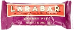 Larabar Cherry Pie Fruit and Nut Bars, (Pack of 16)