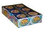 Bubble Tape Mystery Flavor, (Pack of 12)