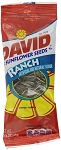 Davids Ranch Sunflower Seeds, 2.0 Ounce Bags (Pack of 12)