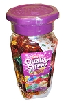 Nestle Quality Street Premium Candies and Toffees,  (1.91 Pounds)