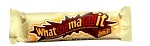 Hershey Whatchamacallit Chocolate Bars, (Pack of 36)
