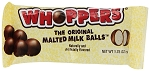 Whoppers Candy, (Pack of 24)