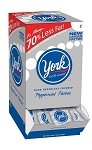 York Peppermint Patties, (Pack of 175)