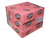 Jolly Rancher Watermelon Twists Master Case Eighteen 160 Count Boxes