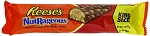 Reeses Nutrageous King Size Candy Bars, (Pack of 18)