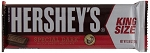 Hersheys Special Dark King Size Candy Bars, (Pack of 18)