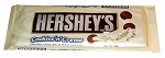 Hersheys Cookies and Cream Bars, (Pack of 36)