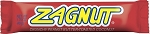 Hershey Zagnut Candy Bars, (Pack of 18)