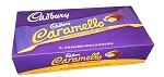 Hershey Caramello Chocolate Bars, (Pack of 36)