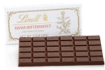 Lindt Excellence Bittersweet Chocolate Bars, (Pack of 12)