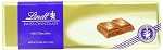 Lindt Swiss Premium Milk Chocolate Bars, (Pack of 10)