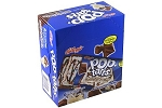 Kelloggs Pop Tarts Hot Fudge Sundae 6 Piece Box, (Pack of 12)