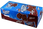 Kelloggs Rice Krispies Treats Double Chocolatey Chunk, (Pack of 20)