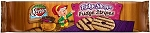 Fudge Shoppe Stripes Cookies, (Pack of 8)