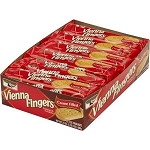 Vienna Fingers, (Pack of 12)