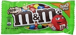 M and M Crispy Candy, (Pack of 24)
