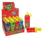 Juicy Drop Pops Original, (Pack of 24)