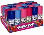Topps Original Push Pops, (Pack of 24)