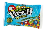 Sour Punch Punchies, 14 Ounce Bags (24 Pack)
