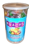 Brachs Sugar Free Mixed Fruit Hard Candy, 24 Ounces