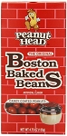 Boston Baked Beans Movie Theater Size Boxes, (Pack of 12)