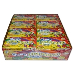 Ferrara Pan Chewy Lemonhead Candy, (Pack of 24)