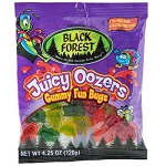 Juicy Oozers Fun Bugs, 4.5 Oz (12 Pack)