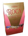 Brown and Haley Roca Original Buttercrunch Toffee, 28 Ounces