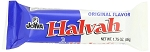 Joyva Vanilla Halvah Bars, (Pack of 36)