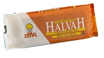 Joyva 8 Ounce Chocolate Flavored Halvah Bars, (Pack of 12)
