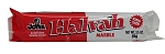 Joyva King Size Marble Halvah Bars, (Pack of 20)