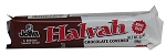Joyva King Size Chocolate Halvah Bars, (Pack of 20)