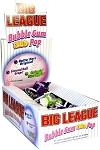 Big League Chew Assorted Lollipops, (Pack of 48)