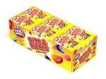 Dubble Bubble Bits and Pieces Gum, (Pack of 24)