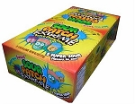 Sour Patch Extreme Candy Bags (Pack of 24)
