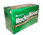 Annabelle Rocky Road Mint Dark Bar, (24 Pack)