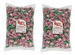 Goetzes Strawberry Creams, 10 Pounds