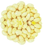 Jelly Belly Buttered Popcorn, 10 Pounds