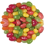 Jelly Belly Cocktail Classics, 10 Pounds