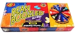 Jelly Belly Beanboozled Jelly Beans 3.5 Ounce Boxes, (Pack of 12)
