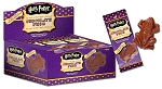 Jelly Belly Harry Potter Chocolate Frogs, (Pack of 24)
