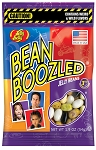 Jelly Belly Beanboozled Jelly Beans 1.9 Ounce Bags, (Pack of 12)