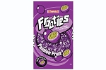 Tootsie Rolls Frooties Passion Fruit, (Pack of 360)