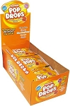 Tootsie Pop Drops, (Pack of 24)